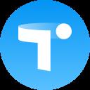Teambition · 阿里巴巴工作学习套件